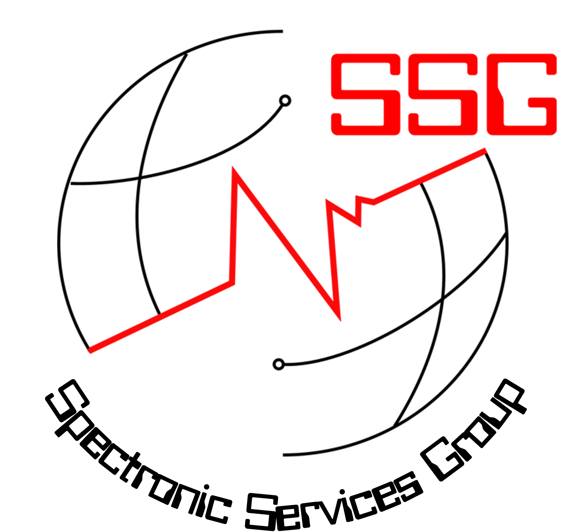 Spectronic Services Group